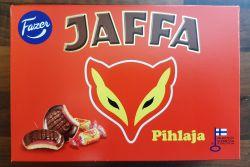 Jaffa Pihlaja
