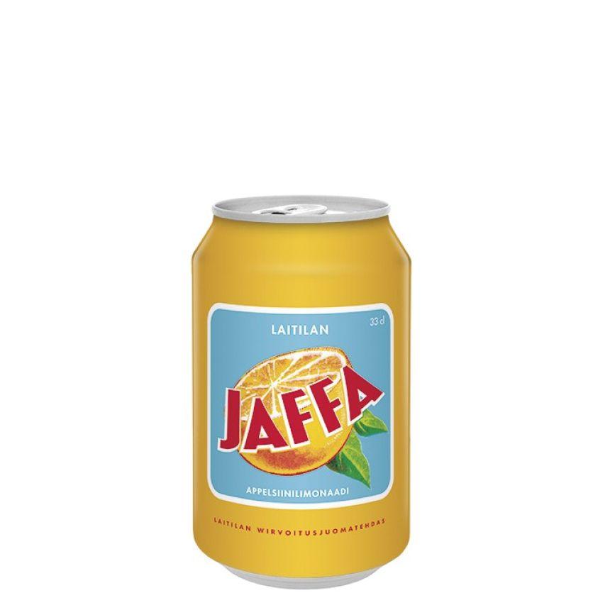 Laitilan Jaffa