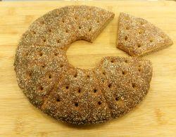 KauRu-leipä