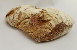 Monivilja-artesaanileipä