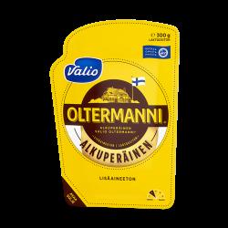 Oltermanni juustoviipale