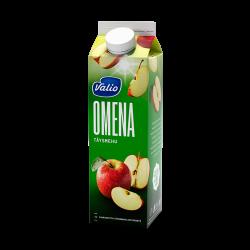 Omenatäysmehu